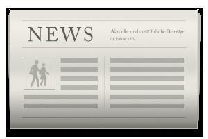 Fondsvermögen in Deutschland knackt Drei-Billionen-Marke